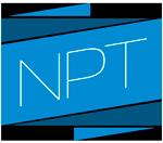 Nokian NPT Oy